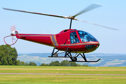 DAY-Events-Helicopter1