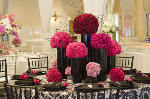 DAY-Events-Table-Setup