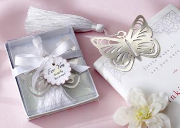 DAY-Wedding-Gift