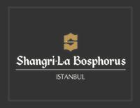 Shangri–La